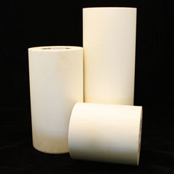 "8"" x 300 ft Vinyl Application Transfer Premask Tape"